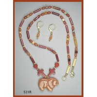 Featured Necklace3
