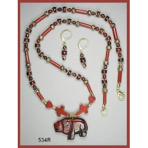 Featured Necklace4